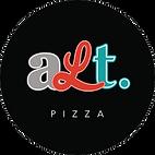 Alt. Pizza