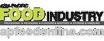 apfoodonline.com
