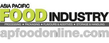 Apfood logo.png