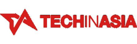 Techinasia logo.png