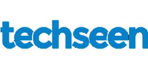 Techseen logo.png