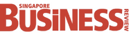 Singapore Business Review SBR