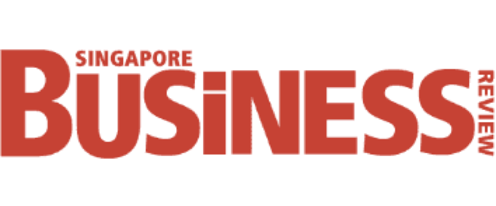Business Review logo.png