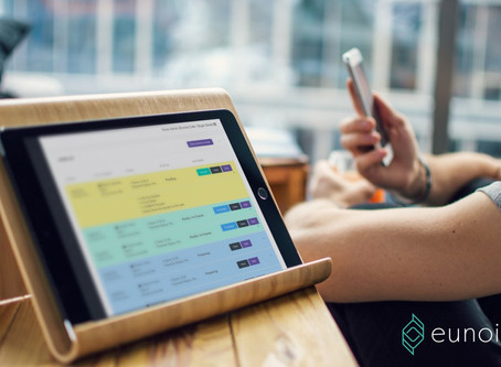F&B Technology: 5 Key Services That Will Drive Restaurant Sales