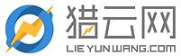 Lie Yun Wang