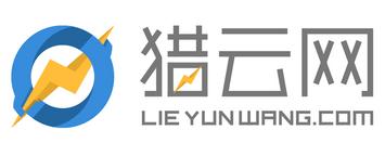 Lieyunwang logo.png