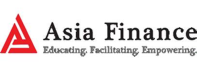 Asia Finance logo.png