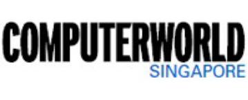 Computerworld logo.png