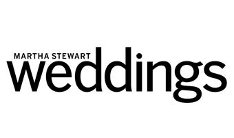 heirloom fire Martha Stewart weddings.pn