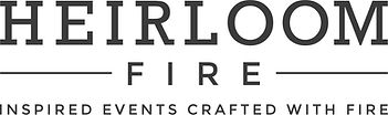 heirloom fire logo.jpg