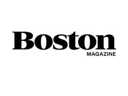 boston-magazine-logo.jpg