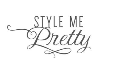 style-me-pretty.jpg