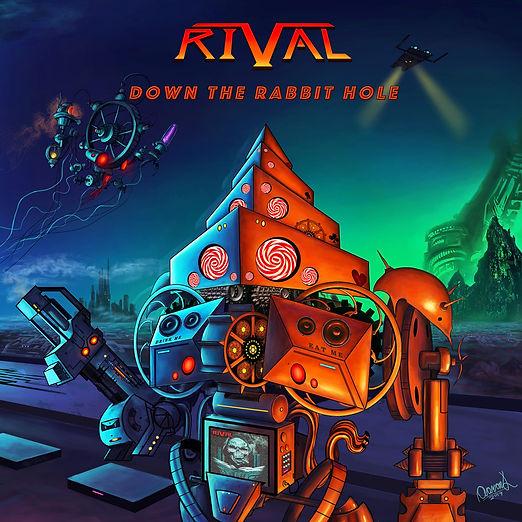 Rivalfrontdigital 1 (1).jpg