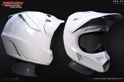 Helmet_FoxV3_Savant_Blue_Normals