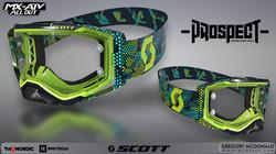 Goggles_Scott_Prospect_05