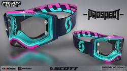 Goggles_Scott_Prospect_04