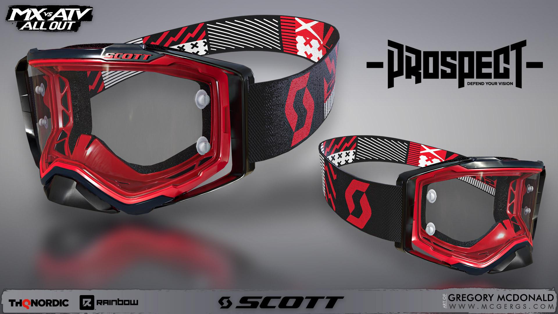 Goggles_Scott_Prospect_01