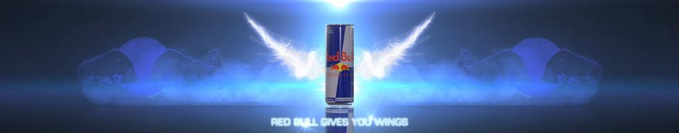BC_RedBull_Wings_04.jpg