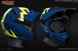 Helmet_FoxV3_Franchise_Blue