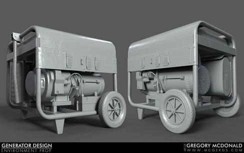 Generator_Substance_DetailRender_01.jpg