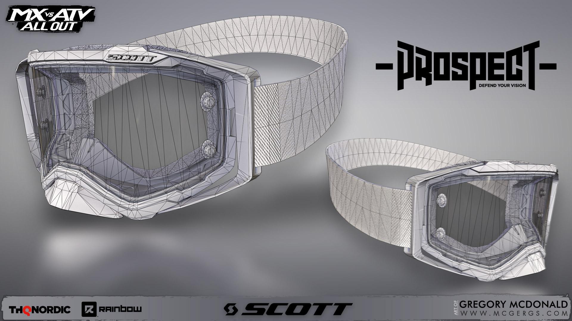 Goggles_Scott_Prospect_07