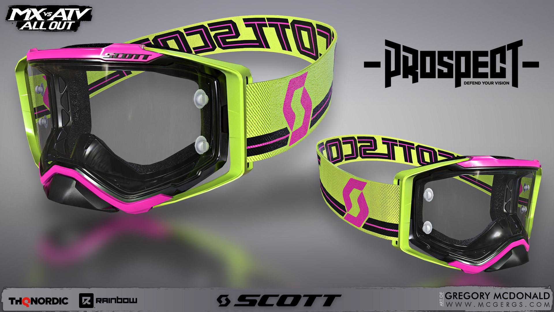Goggles_Scott_Prospect_02