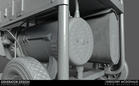 Generator_Substance_DetailRender_05.jpg