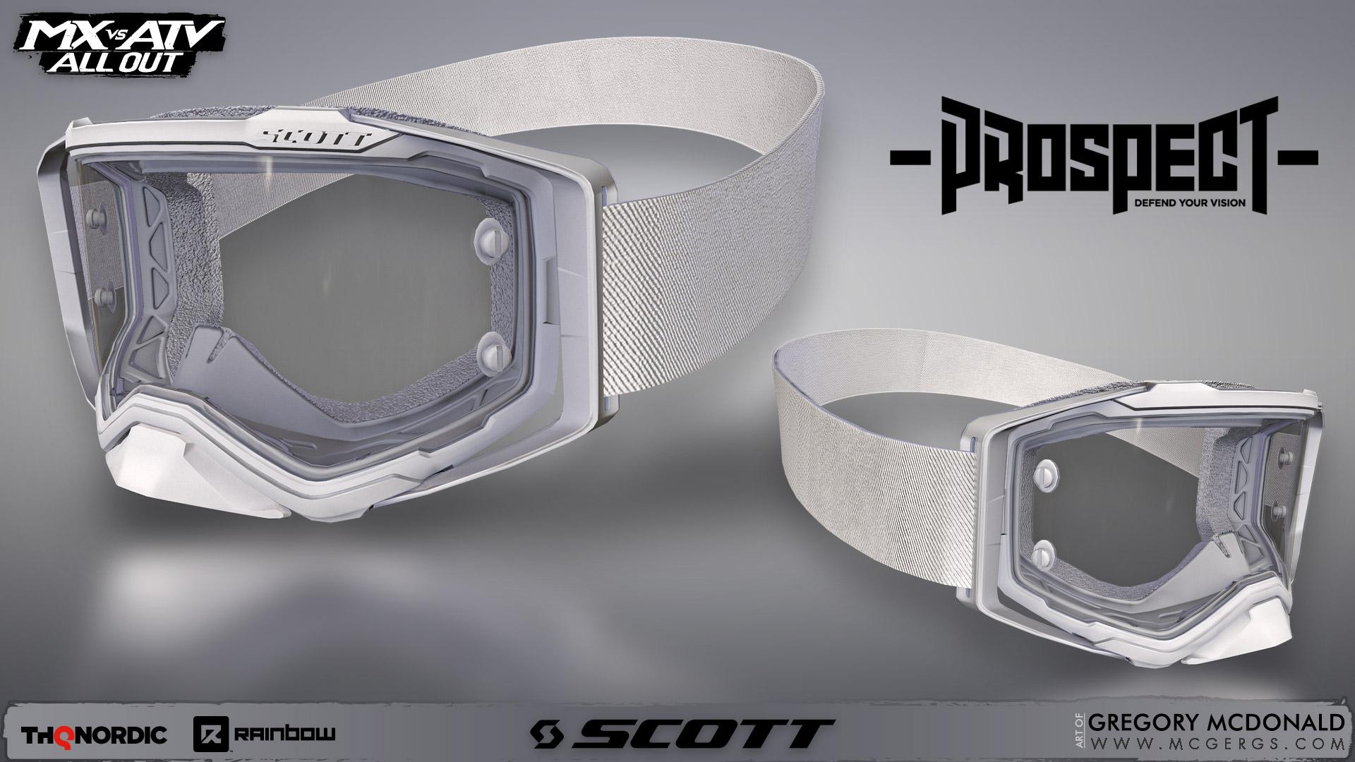 Goggles_Scott_Prospect_06