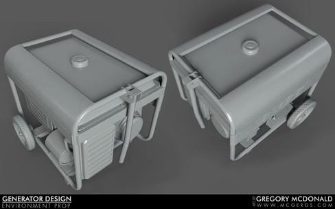 Generator_Substance_DetailRender_03.jpg