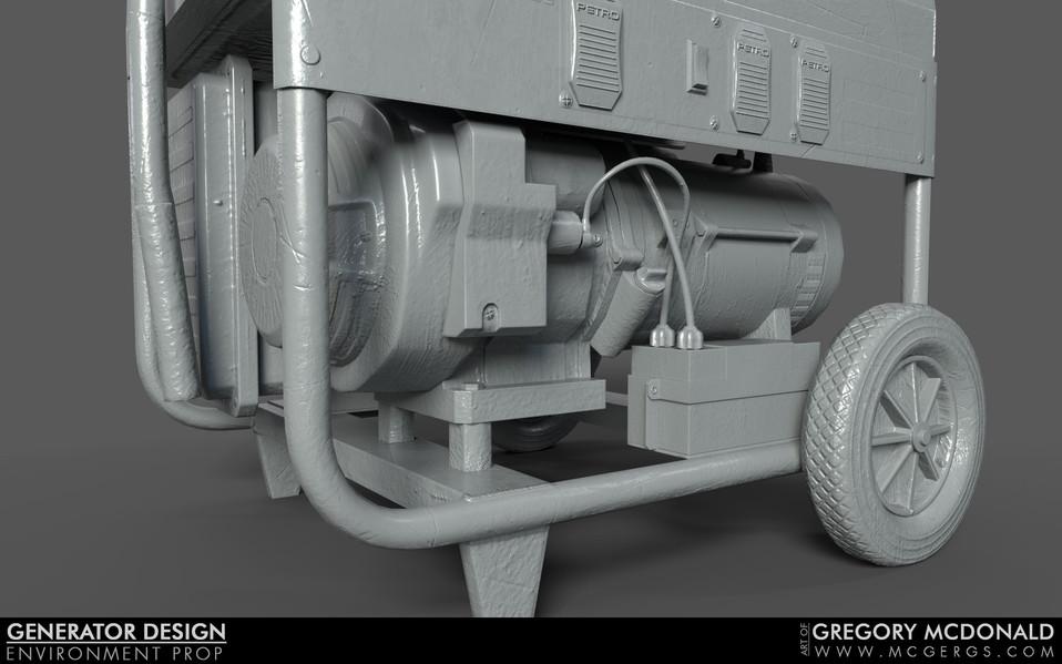 Generator_Substance_DetailRender_04.jpg