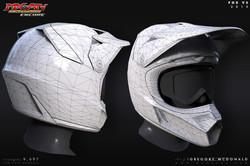 Helmet_FoxV3_Savant_Blue_Wire