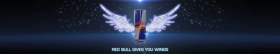 BC_RedBull_Wings_05.jpg