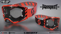 Goggles_Scott_Prospect_03