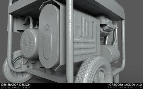 Generator_Substance_DetailRender_06.jpg