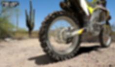 THQNrodic_450_Bike_02.jpg