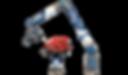 1032_WebGraphics_PRIZM_ProductPage_PD_AM
