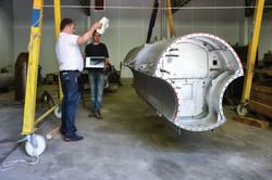 3d-scanning-submarine