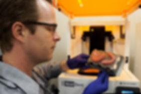 cs-dr-scherer-nextdent-5100-denture-base