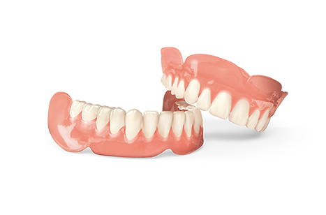 3d-systems-denture3d-material-500px.png