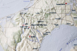 cs-vw-maps-cjp-terrain-close-up-s_0