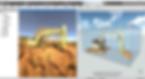 Screenshot_Bagger_SCENE 7.1.png