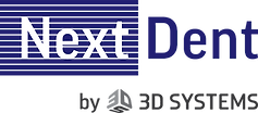 NextDent-by-3D-Systems-Logo.png
