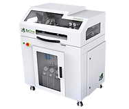 exone-systems-metal-innovent-plus_2.png