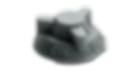 3d-systems-figure-4-tough-gry-10-tn.png