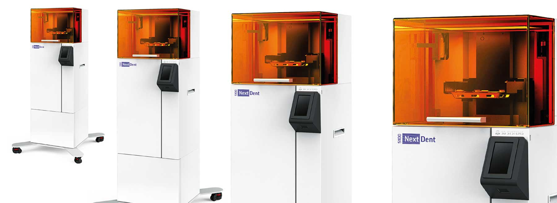 nextdent-5100-3d-printer-revolutionizing-dental-workflow