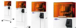 nextdent-5100-3d-printer-revolutionizing-dental-workflow
