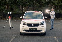 artec_ray_and_smart_car