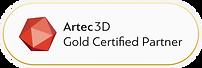 Artec3d-GoldCertifiedPartner@4x0.png