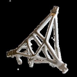 3d-systems-prox-dmp-320-laserform-alsi7m