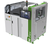 exone-systems-metal-m-flex.png